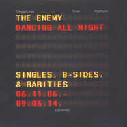 Enemy, The - Dancing All Night