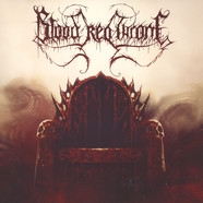 Blood Red Throne1 - Blood Red Throne