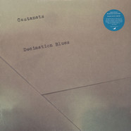 Castanets - Decimation Blues