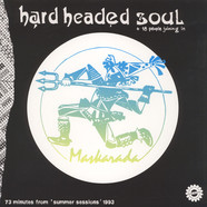 Hard Headed Soul - Maskarada