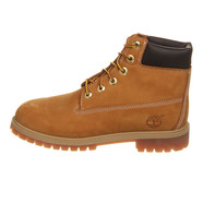 Timberland - 6 Inch Classic Boots