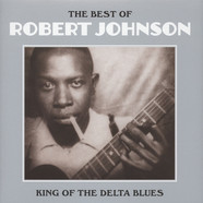 Robert Johnson - The Best Of