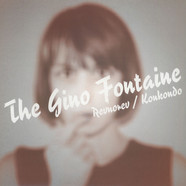 Gino Fontaine, The - Revnorev