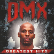 DMX - Greatest Hits
