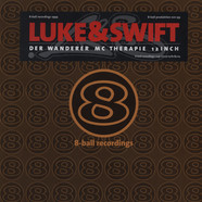Luke & Swift - Der Wanderer