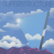 Superstructure - Out At The Deep End