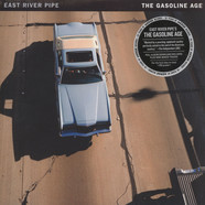 East River Pipe - Gasoline Age