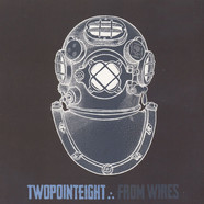 Twopointeight - From Wires