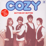 Cozy - Button By Button