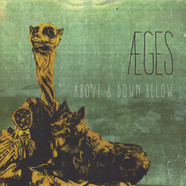 Aeges - Above & Down Below