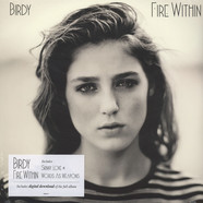 Birdy - Fire Within