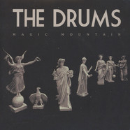 Drums, The - Magic Mountain