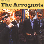Arrogants, The - Introducing