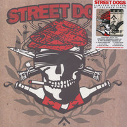 Street Dogs - Crooked Drunken Sons & Rustbelt Nation