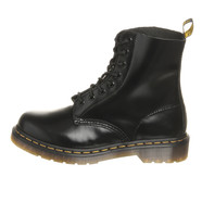 Dr. Martens - Core Pascal 8-Eye Buttero Boots