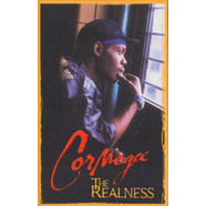 Cormega - The Realness