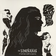Liminanas - (I've Got Trouble In Mind) 7
