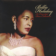 Billie Holiday - The Essential Rare Collection
