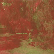 Itasca - Unmoored By The Wind