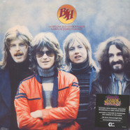 Barclay James Harvest - Everyone Is Everybody Else Back To Black Edition