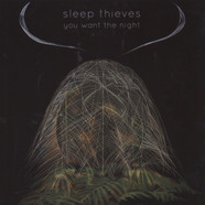 Sleep Thieves - You Want The Night
