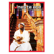 Masta Ace - A Long Hot Summer Poster