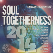 V.A. - Soul Togetherness 2014