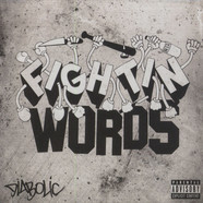 Diabolic - Fightin' Words