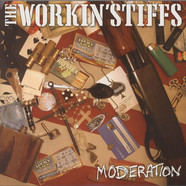 Workin' Stiffs, The - Moderation
