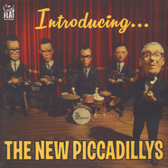 New Piccadillys, The - Introducing …