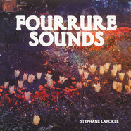 Stephane Laporte - Fourrure Sounds Volume 1
