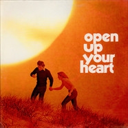 V.A. - Open Up Your Heart