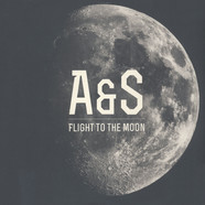 A&S - Flight To The Moon