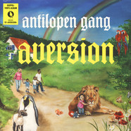 Antilopen Gang - Aversion