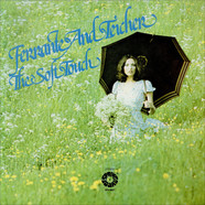 Ferrante & Teicher - The Soft Touch