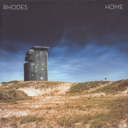 Rhodes - Breathe