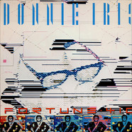 Donnie Iris - Fortune 410