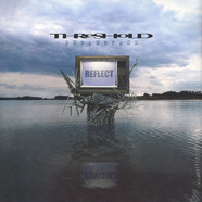 Threshold - Subsurface (Definitive Edition) (Green)