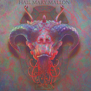 Hail Mary Mallon (Aesop Rock, Rob Sonic & DJ Big Wiz) - Bestiary