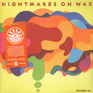 Nightmares On Wax - Thought So …