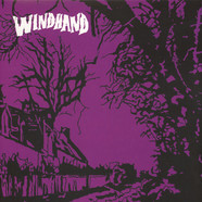 Windhand - Windhand