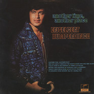 Engelbert Humperdinck - Another Time, Another Place
