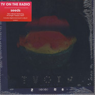 TV On The Radio - Seeds