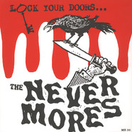 Nevermores, The - Lock Your Doors