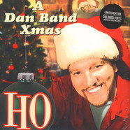 Dan Band, The - Ho: A Dan Band Xmas