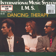 I.M.S. - Dancing Therapy