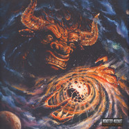 Monster Magnet - Milking The Stars: A Re-Imagination Of Last Patrol
