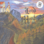 Lord Montague - Lord Montague