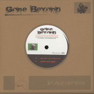 Gone Beyond - Facet #3