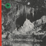 Moster - Inner Earth